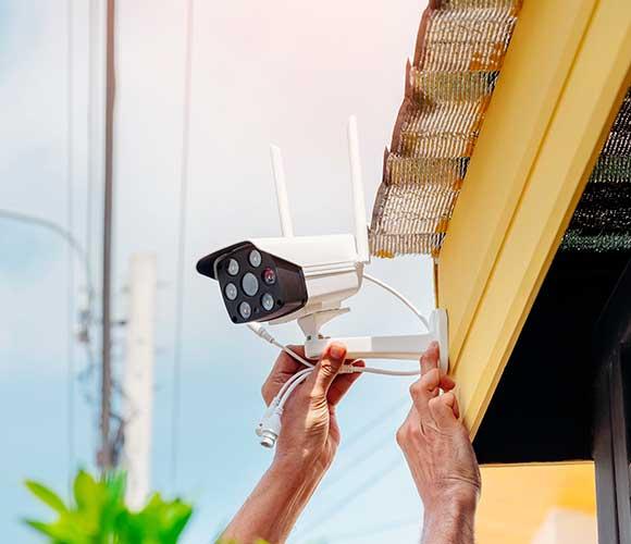 installazione sistemi di videosorveglianza sicilia