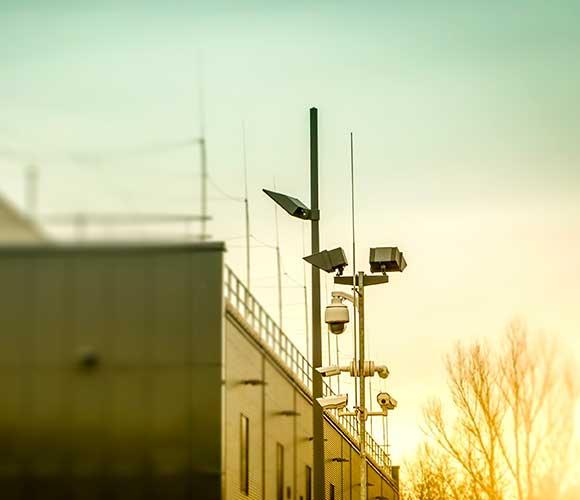 sistemi videosorveglianza per aziende e negozi sicilia