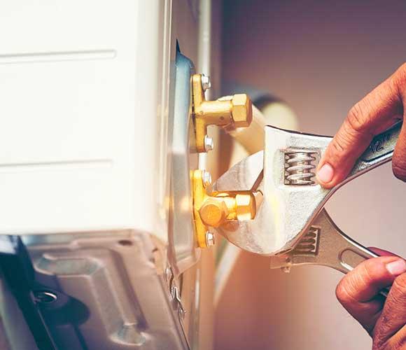 manutenzione termoidraulica sicilia