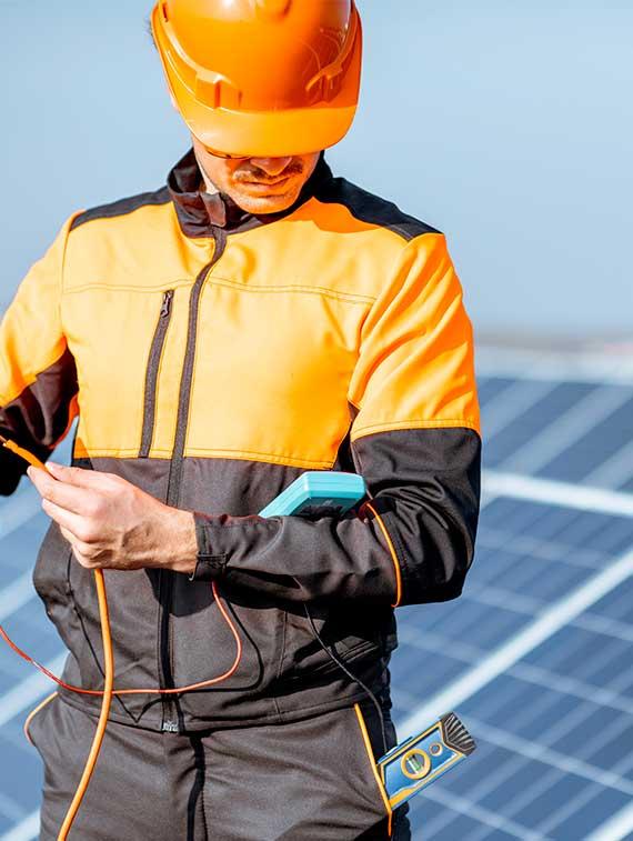impianto fotovoltaico sicilia
